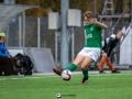 FC Flora U19 - FC Kose (31.10.20)-0434