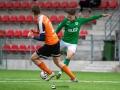 FC Flora U19 - FC Kose (31.10.20)-0439