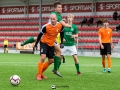 FC Flora U19 - FC Kose (31.10.20)-0443
