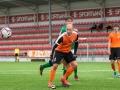 FC Flora U19 - FC Kose (31.10.20)-0445