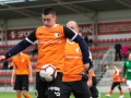 FC Flora U19 - FC Kose (31.10.20)-0446