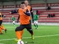 FC Flora U19 - FC Kose (31.10.20)-0449