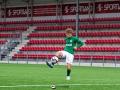 FC Flora U19 - FC Kose (31.10.20)-0451