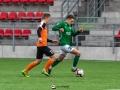 FC Flora U19 - FC Kose (31.10.20)-0455