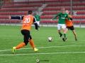 FC Flora U19 - FC Kose (31.10.20)-0466