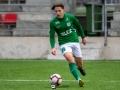 FC Flora U19 - FC Kose (31.10.20)-0477