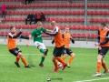 FC Flora U19 - FC Kose (31.10.20)-0480