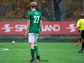FC Flora U19 - FC Kose (31.10.20)-0482