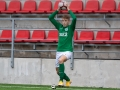 FC Flora U19 - FC Kose (31.10.20)-0489