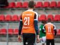 FC Flora U19 - FC Kose (31.10.20)-0492