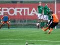 FC Flora U19 - FC Kose (31.10.20)-0500