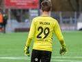 FC Flora U19 - FC Kose (31.10.20)-0513