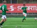 FC Flora U19 - FC Kose (31.10.20)-0519