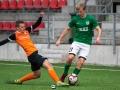 FC Flora U19 - FC Kose (31.10.20)-0521