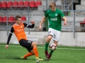 FC Flora U19 - FC Kose (31.10.20)-0522