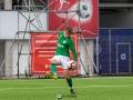 FC Flora U19 - FC Kose (31.10.20)-0529