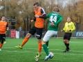 FC Flora U19 - FC Kose (31.10.20)-0534