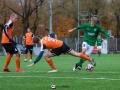 FC Flora U19 - FC Kose (31.10.20)-0543