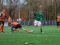 FC Flora U19 - FC Kose (31.10.20)-0544