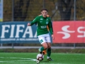 FC Flora U19 - FC Kose (31.10.20)-0558