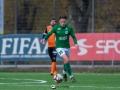 FC Flora U19 - FC Kose (31.10.20)-0559