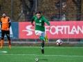 FC Flora U19 - FC Kose (31.10.20)-0560