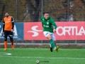 FC Flora U19 - FC Kose (31.10.20)-0561