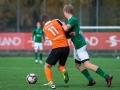FC Flora U19 - FC Kose (31.10.20)-0564
