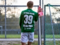 FC Flora U19 - FC Kose (31.10.20)-0565