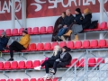 FC Flora U19 - FC Kose (31.10.20)-0572