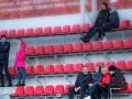 FC Flora U19 - FC Kose (31.10.20)-0573