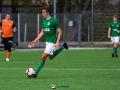 FC Flora U19 - FC Kose (31.10.20)-0574