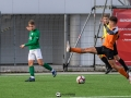 FC Flora U19 - FC Kose (31.10.20)-0578