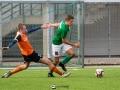 FC Flora U19 - FC Kose (31.10.20)-0584