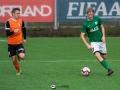 FC Flora U19 - FC Kose (31.10.20)-0591