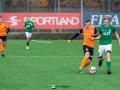 FC Flora U19 - FC Kose (31.10.20)-0592