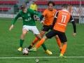 FC Flora U19 - FC Kose (31.10.20)-0597