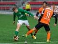 FC Flora U19 - FC Kose (31.10.20)-0598