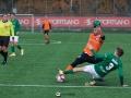 FC Flora U19 - FC Kose (31.10.20)-0601