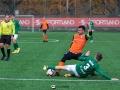 FC Flora U19 - FC Kose (31.10.20)-0602
