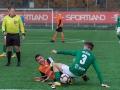 FC Flora U19 - FC Kose (31.10.20)-0603