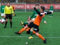 FC Flora U19 - FC Kose (31.10.20)-0608