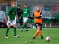 FC Flora U19 - FC Kose (31.10.20)-0615