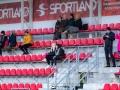 FC Flora U19 - FC Kose (31.10.20)-0618