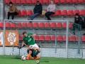 FC Flora U19 - FC Kose (31.10.20)-0620