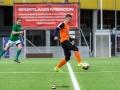 Tallinna FC Flora U19 - FC Kose (II liiga) (31.10.20)