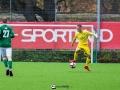 Tallinna FC Flora U19 - FC Kuressaare II (26.10.19)-0014