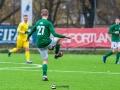 Tallinna FC Flora U19 - FC Kuressaare II (26.10.19)-0029