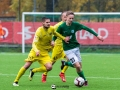 Tallinna FC Flora U19 - FC Kuressaare II (26.10.19)-0033