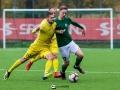 Tallinna FC Flora U19 - FC Kuressaare II (26.10.19)-0034